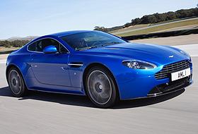 Nuove Auto e Moto Aston-10