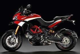 Nuove Auto e Moto Ducati11