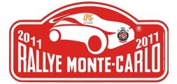 News e.... dal mondo del Rally Logo10
