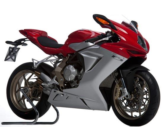 Nuove Auto e Moto Mv-agu10