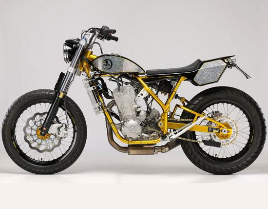 Nuove Auto e Moto Ourobo10