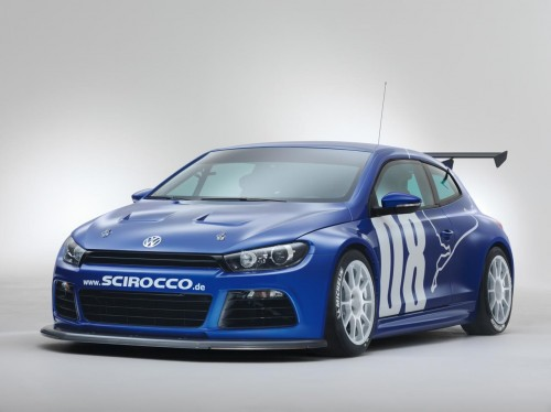 News e.... dal mondo del Rally Vw-wrc10