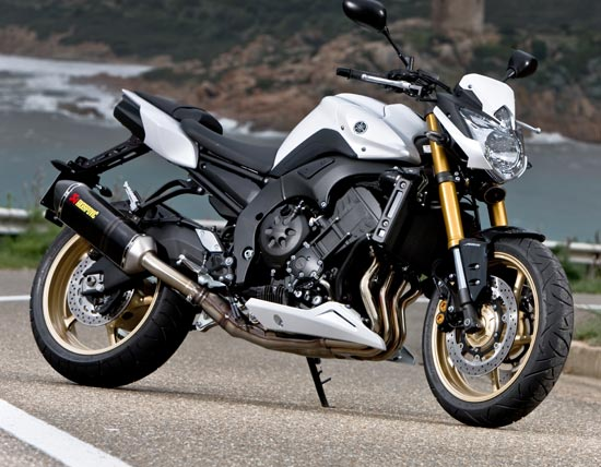 Nuove Auto e Moto Yamaha10