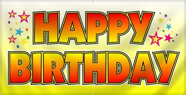 Happy birthday! Happy-10