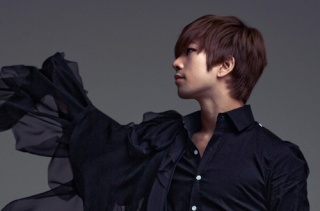 G.O [MBLAQ] / Jang Goon / Jung Byung Hee / 지오 / 장군 / 정병희 G_o_mb10
