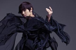 Joon [MBLAQ] /  Lee Jun / 이준 Joon_m10