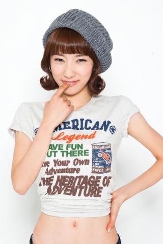 Kim Ji Suk [Rainbow] / Kim Ji Sook / 김지숙 Kim_ji11