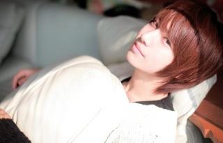 Lee Chi Hoon [Flower Boy Corporation] Lee_ch10