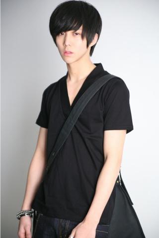 Park Ji Ho [Flower Boy Corporation] Park_j11