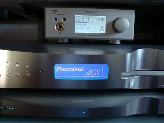 L'impianto audio/video di giordy60 - Pagina 2 Dsc01616