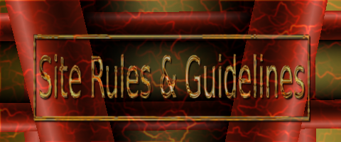 Rules and Guidelines Site_r10