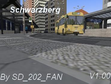 [Release] Schwarzberg Pictur10