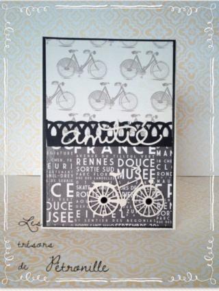 Disney Cards {Le Bateau Rivière} - Galerie Img_2116