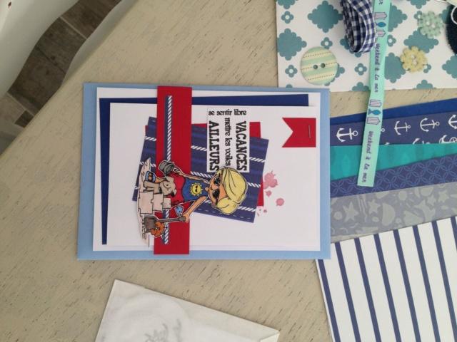 Disney Cards {La Confiserie des trois Fées} - Page 5 Img_2317