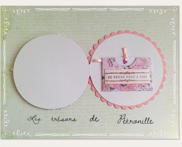Disney Cards {Le Carrousel de Lancelot} - Galerie Img_2321