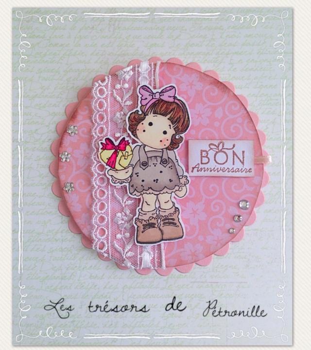 Disney Cards {le Carrousel de Lancelot} - Page 6 Img_2322