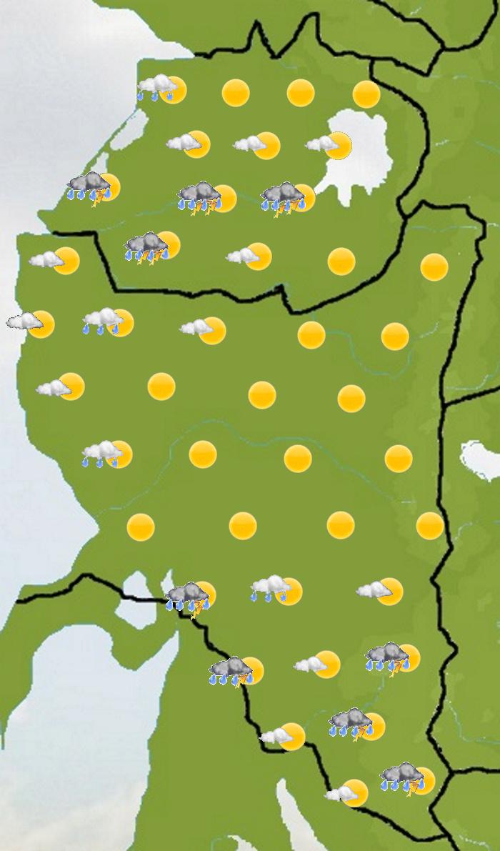 IMGC: Institut météorologique gécéen - Page 70 Sans_t11