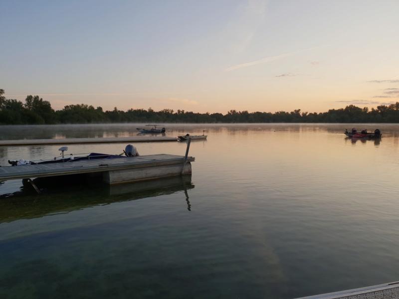 Bordeaux lac 2018 - Page 3 20180821