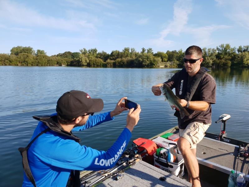 Bordeaux lac 2018 - Page 3 20180822