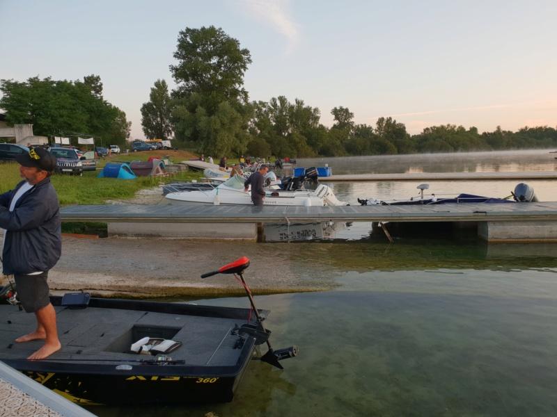 Bordeaux lac 2018 - Page 3 20180823