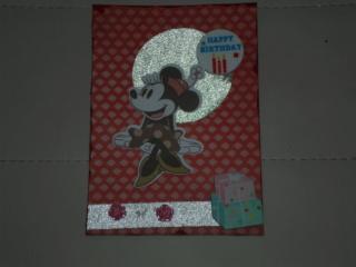 échange carte anniversaire 2019  Rezu_d18