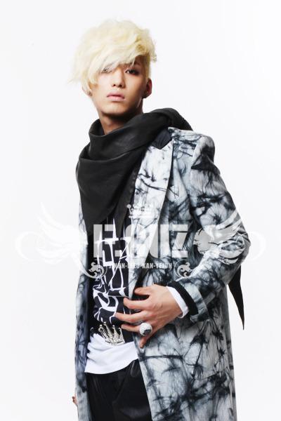 Jacket Photoshoot 2napg110