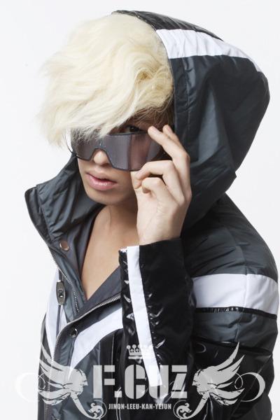 Jacket Photoshoot Noonek15