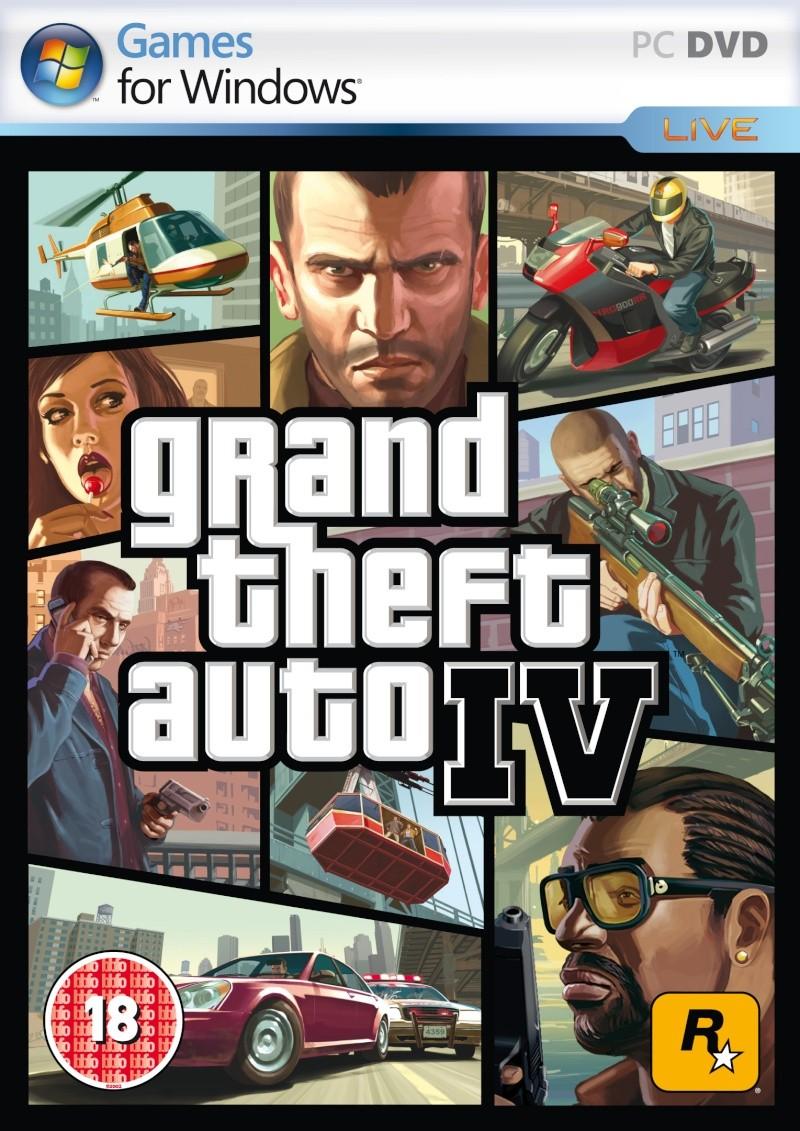 GTA 4 Full Tek Link İndir, GrandTheft Auto IV Tek Link Indir, Torrent, Bilgiweb Grand_10