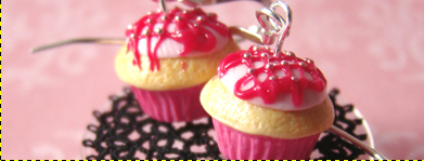 [Mini-Cours] Pink CupCake [The Gimp] - Page 2 Etape10
