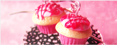 [Mini-Cours] Pink CupCake [The Gimp] - Page 2 Etape110