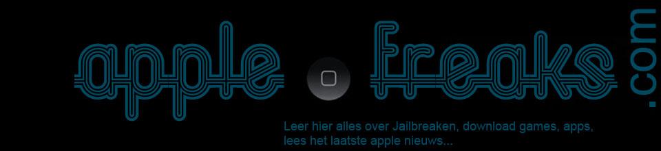 Apple-Freaks