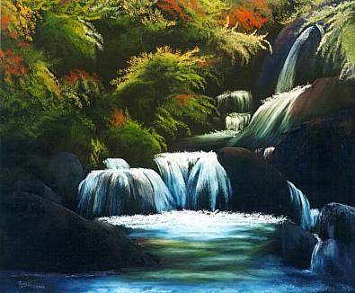 Jyoti Nagpal Paintings 111