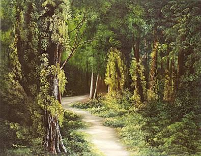 Jyoti Nagpal Paintings 311