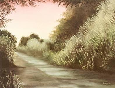 Jyoti Nagpal Paintings 611