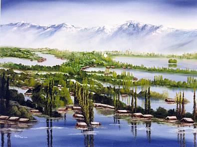 Jyoti Nagpal Paintings 711