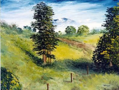 Jyoti Nagpal Paintings 811