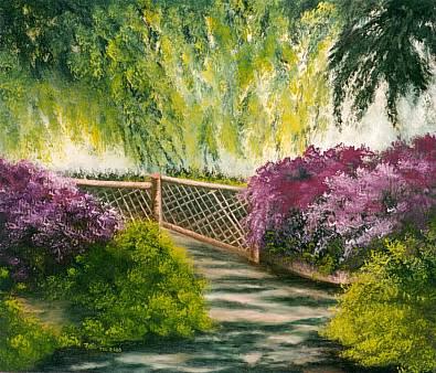 Jyoti Nagpal Paintings 911