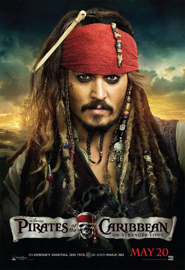 Pirates of The Caribbean - On Stranger Tides Potc-o10