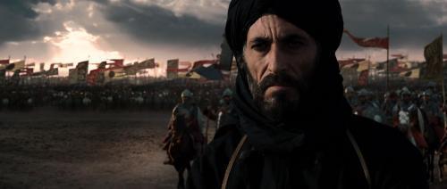 Saladin The Merciful Saladi10