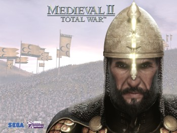 Saladin The Merciful Totalw10