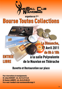 Bourse Toutes Collections Bourse10
