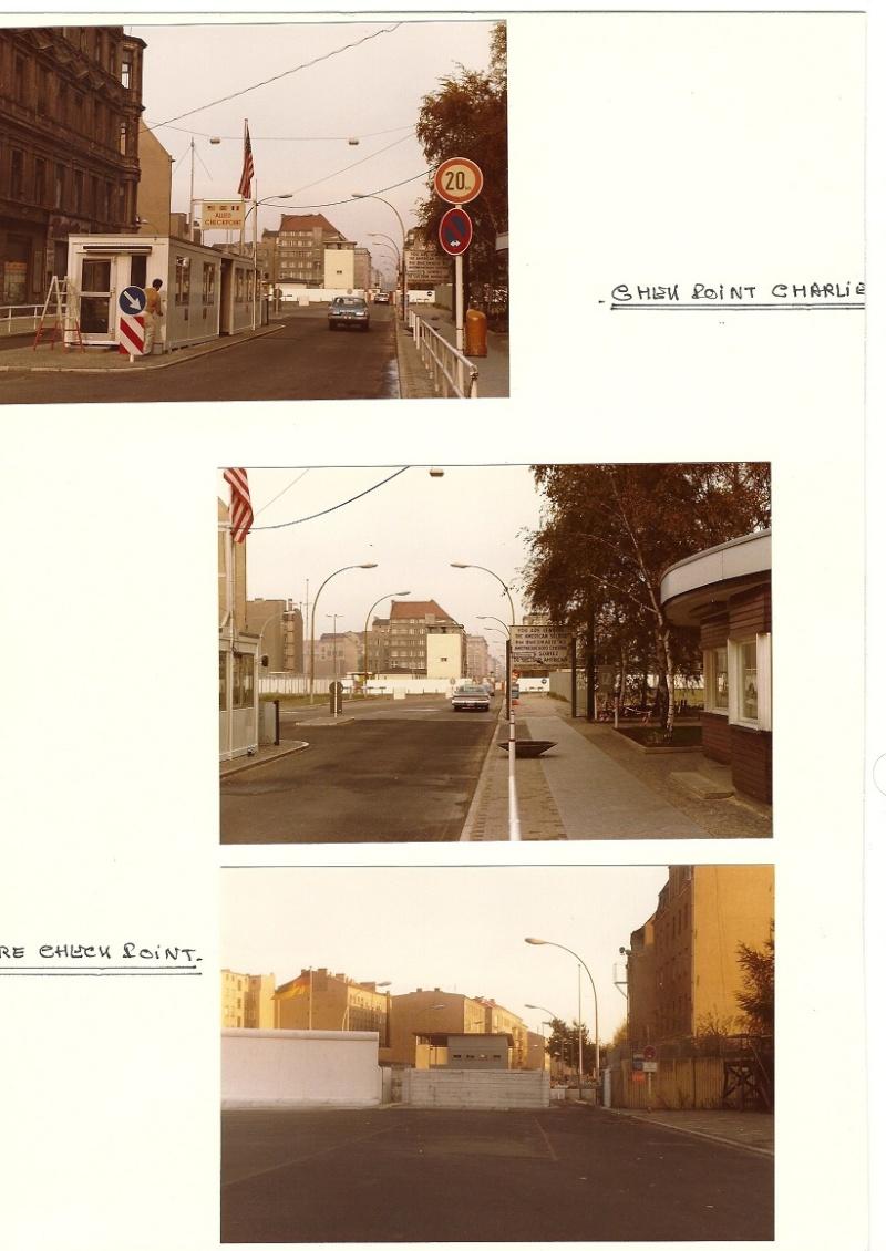 BERLIN ,  ville ours..... Scan_p94