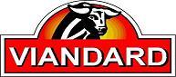 Forum VIANDARDS Logo210