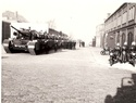 Centurions tanks in service in Berlin area Smuts_10