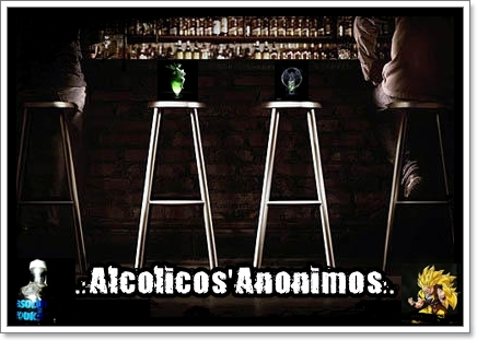 .:Alcoolicos'Anonimos:. House Music Aacade14