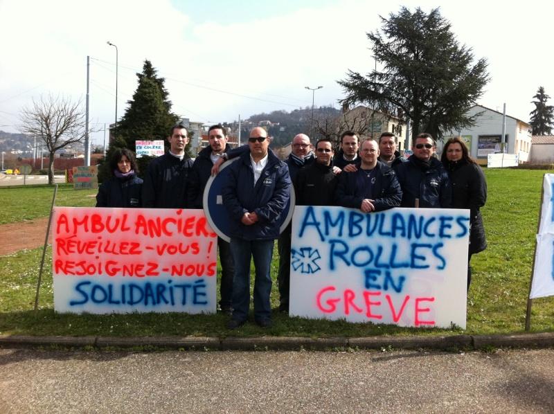 grève Photo_11
