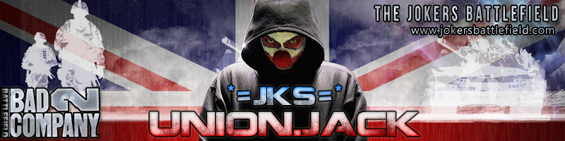 =Aa= Vs *=JKS=* Friday 1st April Clowna10