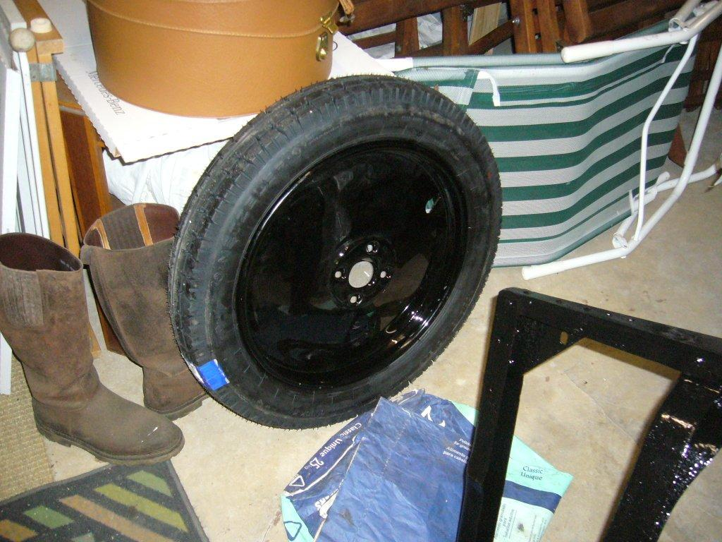 commande de pneus P1050910