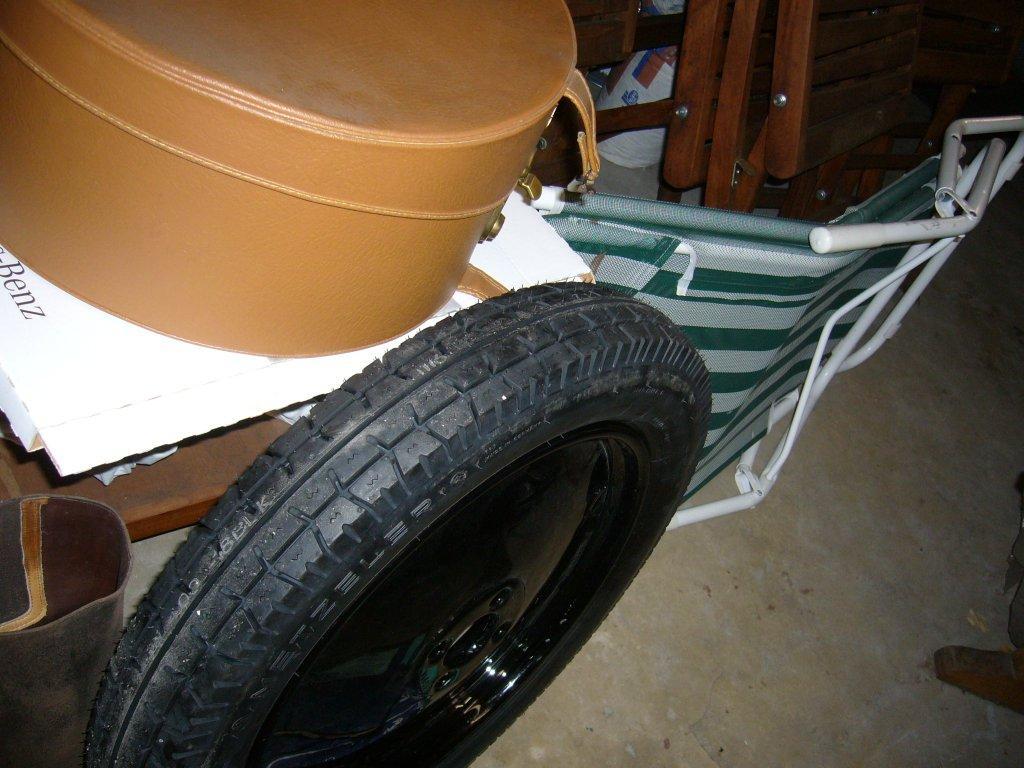 commande de pneus P1050911