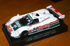 Grand Prix du V12 - 2011 Jaguar10